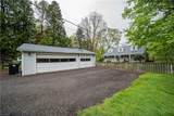 3793 Woodside Drive Extension - Photo 11