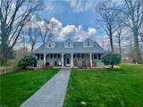 3793 Woodside Drive Extension - Photo 2
