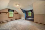 3793 Woodside Drive Extension - Photo 23