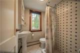 3793 Woodside Drive Extension - Photo 24