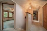 3793 Woodside Drive Extension - Photo 25