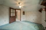 3793 Woodside Drive Extension - Photo 26