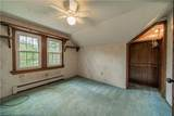 3793 Woodside Drive Extension - Photo 27