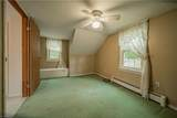 3793 Woodside Drive Extension - Photo 28