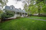 3793 Woodside Drive Extension - Photo 3