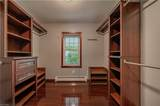 3793 Woodside Drive Extension - Photo 30