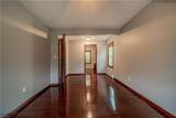 3793 Woodside Drive Extension - Photo 31