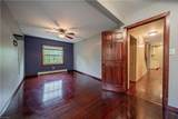 3793 Woodside Drive Extension - Photo 32