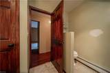 3793 Woodside Drive Extension - Photo 33
