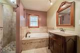 3793 Woodside Drive Extension - Photo 34