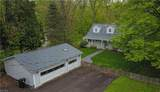 3793 Woodside Drive Extension - Photo 4