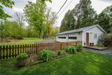 3793 Woodside Drive Extension - Photo 9