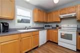 33915 Washington Boulevard - Photo 2
