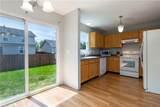 33915 Washington Boulevard - Photo 3
