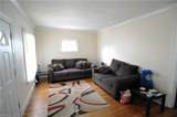 3637 Ludgate Road - Photo 5