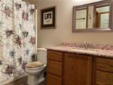 151 Nantucket Circle - Photo 13