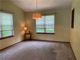 151 Nantucket Circle - Photo 8