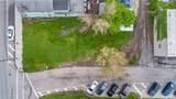 2314 Scranton Road - Photo 1