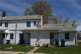 934-944 Central Drive - Photo 4
