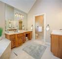 8561 Timber Trail - Photo 19