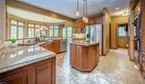 8561 Timber Trail - Photo 8