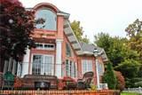 175 Bayview Terrace - Photo 2