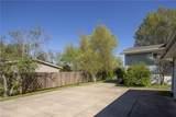 2940 Oak Street - Photo 15
