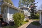 2940 Oak Street - Photo 9