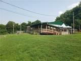 135 Township Road 247 - Photo 5
