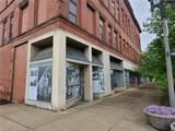 441 Main Street - Photo 1