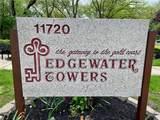 11720 Edgewater Drive - Photo 11