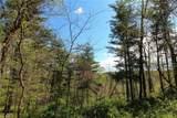 Windy Ridge Road - Photo 16