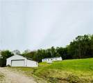20178 County Road 6 - Photo 26