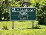 1709 Cumberland Road - Photo 30