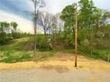 152 Pine Lane - Photo 10