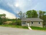 152 Pine Lane - Photo 5