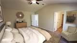 5933 Cape Hatteras - Photo 5