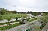 16800 Van Aken Boulevard - Photo 15