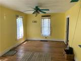 8799 Guilford Road - Photo 34