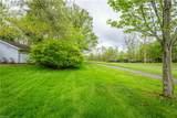 706-12 Claridge Lane - Photo 23
