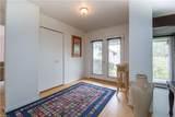 706-12 Claridge Lane - Photo 3