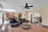 32441 Legacy Pointe Parkway - Photo 12