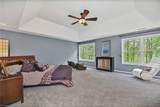 32441 Legacy Pointe Parkway - Photo 20