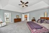 32441 Legacy Pointe Parkway - Photo 21