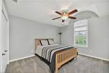 32441 Legacy Pointe Parkway - Photo 24