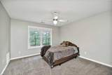 32441 Legacy Pointe Parkway - Photo 27