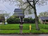 218 Fair Avenue - Photo 1