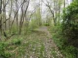 00 Gantsville Road - Photo 12