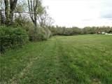 00 Gantsville Road - Photo 30