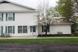 1336 Pembrooke Drive - Photo 1
